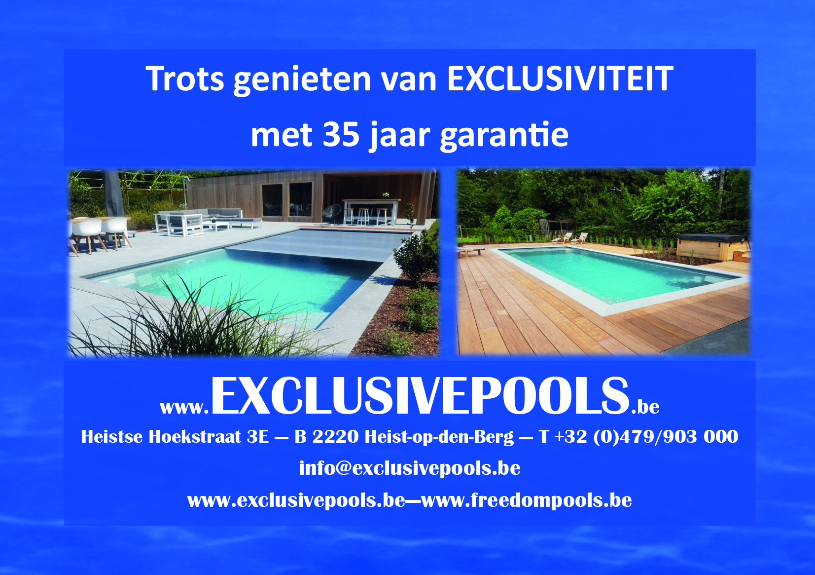 sponsorsvanaf250/Exclusive_pools.jpg
